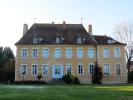 Character Property for sale in Vichy, Allier, Auvergne
