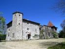 Castle for sale in Le Puy-en-Velay...