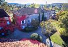 Character Property for sale in Cahors, Lot...