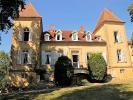 Plaisance Castle for sale