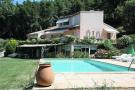 Le Beausset Villa for sale