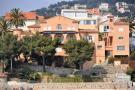 9 bed Villa for sale in Bandol, Var...