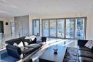 Villa for sale in Le Pradet, Var...