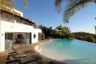Villa in St-Cyr-sur-Mer, Var...