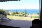 4 bed Villa in Sanary-sur-Mer, Var...