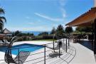 Villa for sale in Sanary-sur-Mer, Var...
