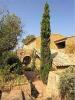 5 bed home for sale in La Cadière-d`Azur, Var...