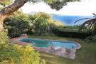 5 bed Villa in Toulon, Var...