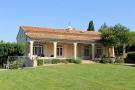 8 bed home in Le Castellet, Var...