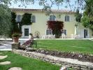 property in La Cadière-d`Azur, Var...