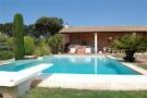 5 bedroom Villa for sale in St-Cyr-sur-Mer, Var...