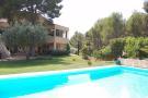 Villa for sale in St-Cyr-sur-Mer, Var...