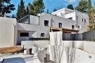Bandol Villa for sale