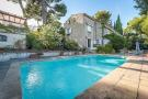 Cassis Villa for sale