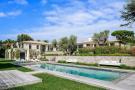 7 bed Villa for sale in St-Tropez, Var...