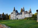 Castle in Vichy, Allier, Auvergne for sale