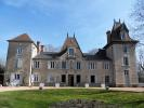 Castle for sale in Vichy, Allier, Auvergne