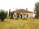 Character Property in Marciac, Gers...