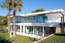 4 bed Villa in St-Cyr-sur-Mer, Var...