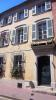 St-Tropez house