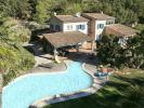 7 bed Villa in Belgentier, Var...