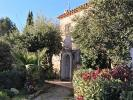 3 bedroom property for sale in Six-Fours-les-Plages...