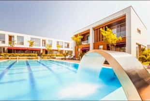 3 bedroom new home in Sarafovo, Burgas