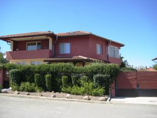 Nesebur new property
