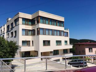 new Apartment in Varna, Varna