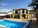 5 bedroom Detached house in Sunny Beach, Burgas