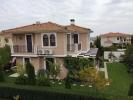 3 bed new property for sale in Burgas, Burgas