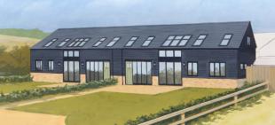 Photo of Lowden Construction Ltd