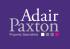Adair Paxton Limited, Leeds