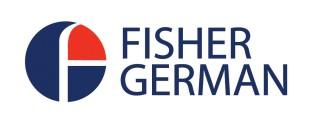 Fisher German, Halesowenbranch details