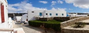 property for sale in Mikonos, Mykonos, Cyclades islands