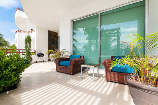 2 bed Flat for sale in Quintana Roo...