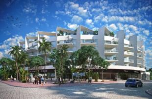 Playa del Carmen new development for sale