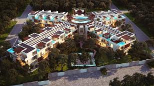 Tulum new development for sale
