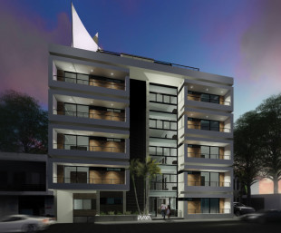 new development for sale in Quintana Roo...