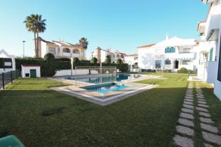 Flat in Motril, Granada...