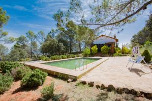 Cottage for sale in Padul, Granada, Andalusia