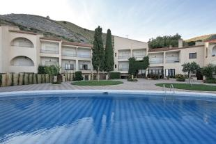 2 bedroom Flat for sale in Motril, Granada...