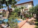 Villa for sale in Alhendín, Granada...