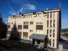 Studio flat for sale in Monachil, Granada...