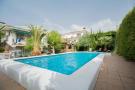 Monachil Villa for sale
