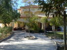 9 bedroom Country House in Andalucia, Almería, Turre
