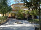 Country House for sale in Andalucia, Almería, Turre