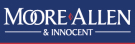 Moore Allen & Innocent, Residential Property Sales - Cirencester office branch logo