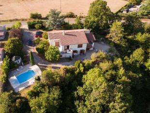 Montpezat-de-Quercy new property for sale