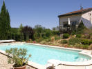 3 bed Detached house in Verfeil, Tarn-et-Garonne...
